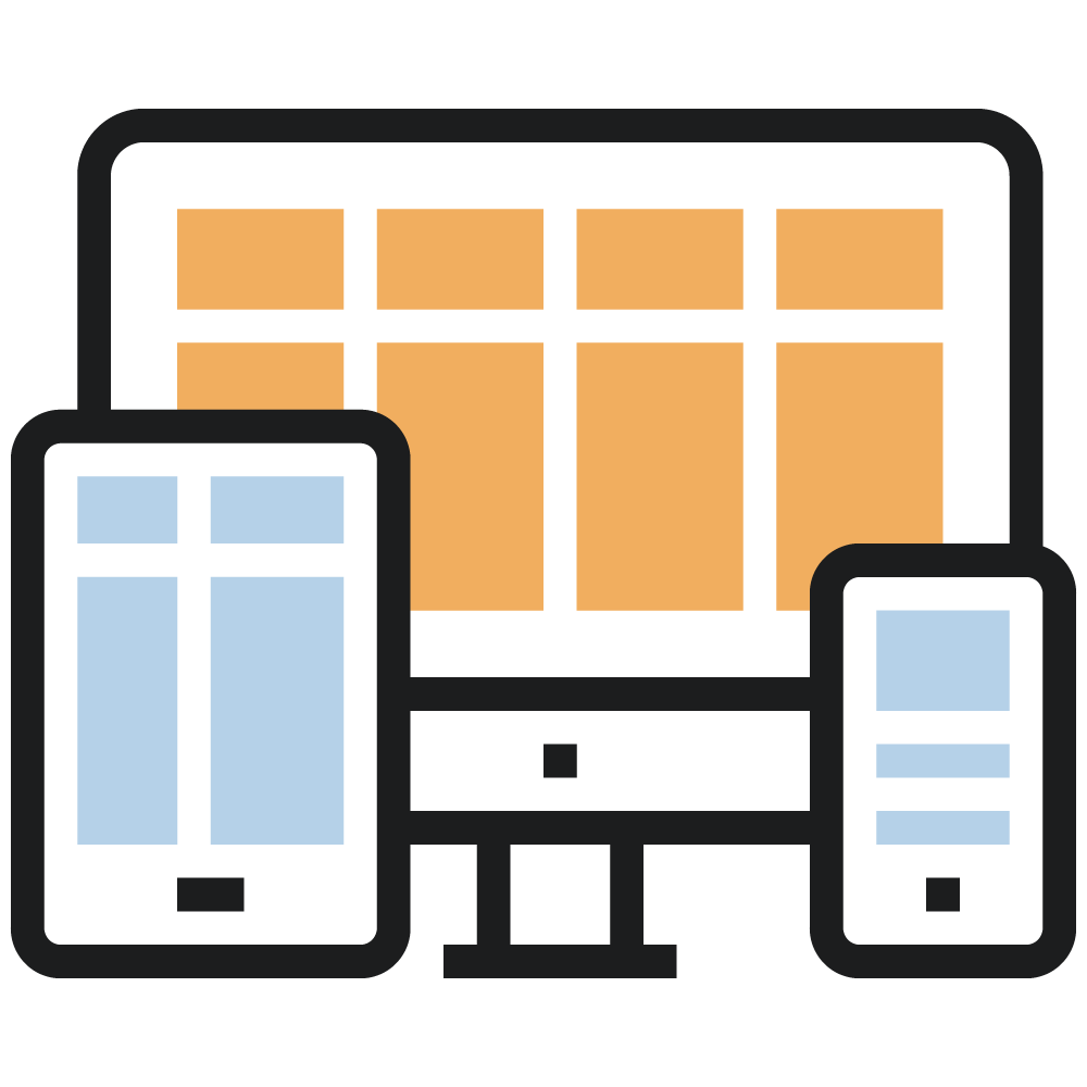 mavidea-web-design-responsive-icon