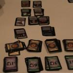 Dominion Tournament