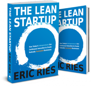 121614 the-lean-startup-summary
