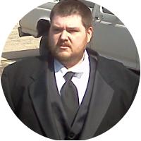 Michael Cluney