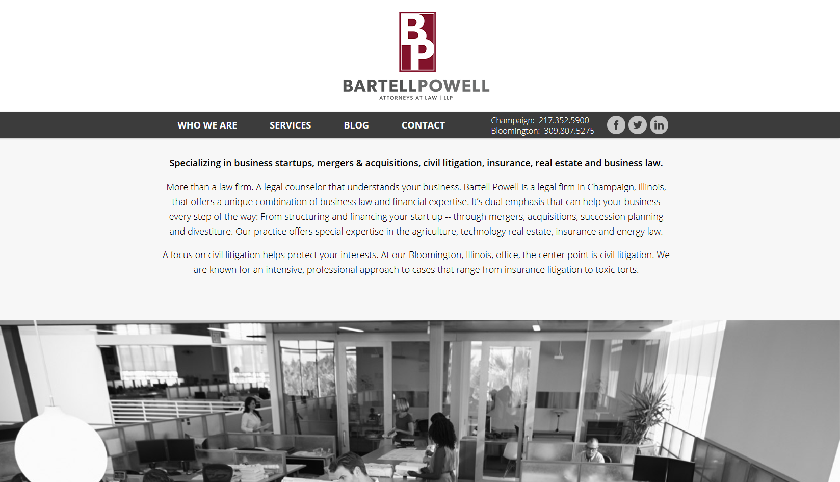 BartellPowell-After