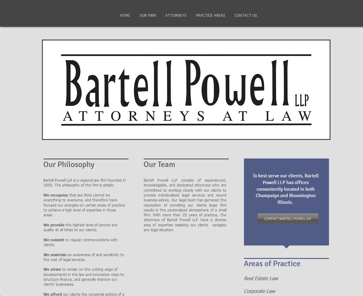 BartellPowell-Before