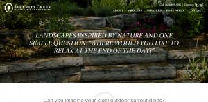 pic4_homepage