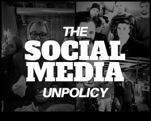 unpolicy