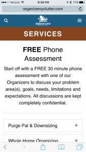 OMC_Mobile_Services