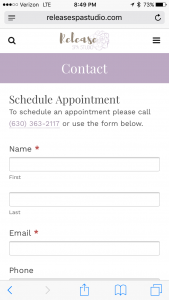 mobile_contact