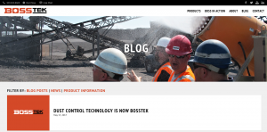 BossTek - After - Blog