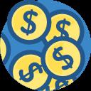 dollar (1)