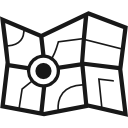 map-of-roads