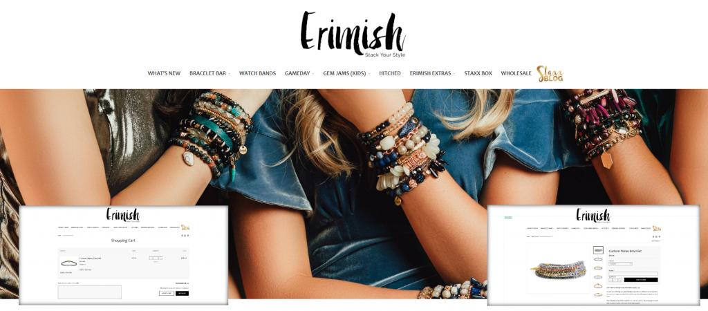 Erimish1