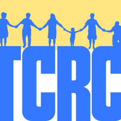 tcrc NEW logo